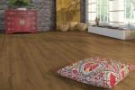 Ideen für Ihren Boden